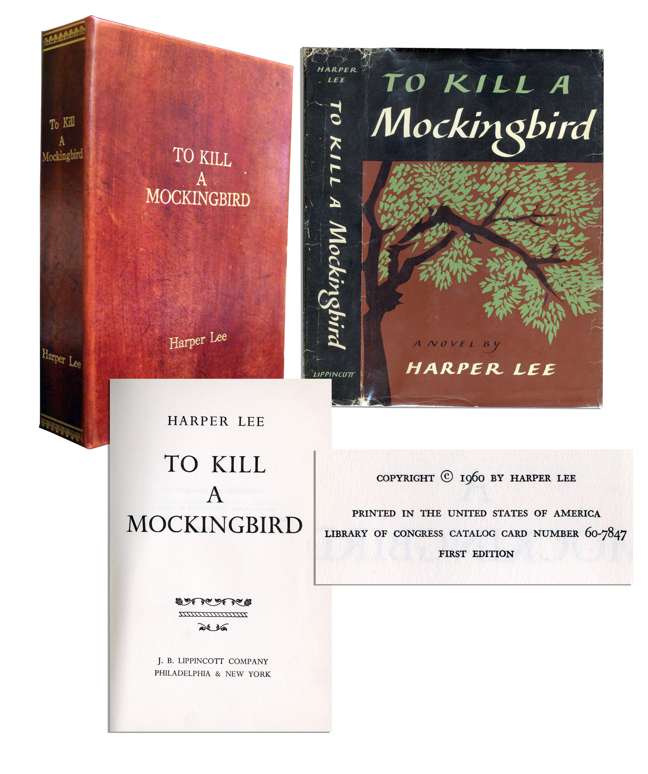 to kill a mockingbird first edition to kill a mockingbird first edition scarce first edition of harper lee s to kill a